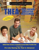 THEA: Texas Higher Education Assessment (Thea
