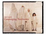 Converging Territories