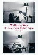 Walker's Way