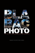 Blabac Photo