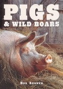 Pigs and Wild Boars