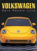 Volkswagen (Cars S.)