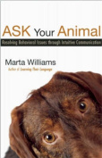Ask Your Animal