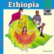 Ethiopia (Countries S.)