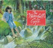 The Waterfall's Gift