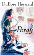 Porgy