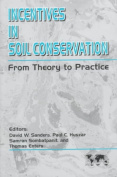 Incentives in Soil Conservation