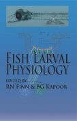 Fish Larval Physiology