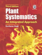Plant Systematics, Third Edition