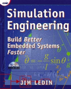 Simulation Engineering Simulation Engineering