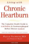 Living with Chronic Heartburn