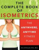 The Complete Book of Isometrics