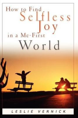 Courageous Humility: Discover the Unexpected Joy of a Selfless Heart in a Me-First World