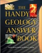 Handy Geology