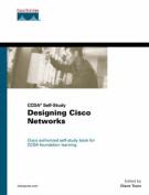 Designing Cisco Networks