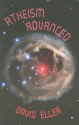 Atheism Advanced