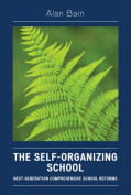 The Self-organizing School