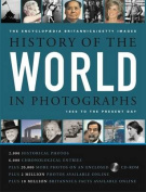 Encyclopaedia Britannica/Getty Images History of the World in Photographs