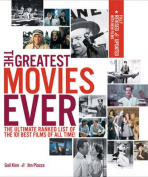 The Greatest Movies Ever