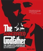 """The Annotated """"Godfather"""""""