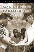 Making Your Partnership Work