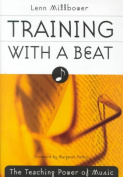 Training with a Beat