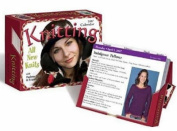 Knitting Calendar 2007