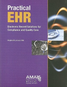 Practical EHR