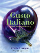 Gusto Italian