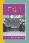 Woman's Suffrage