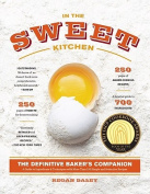 In the Sweet Kitchen