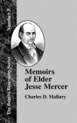 Memoirs of Elder Jesse Mercer