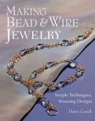 Making Bead & Wire Jewellery