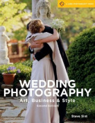 Wedding Photography, 2nd Edition