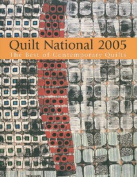 Quilt National