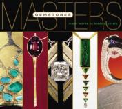 Masters: Gemstones