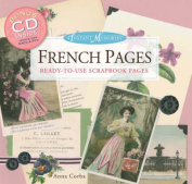French Pages