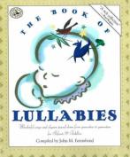 The Book of Lullabies