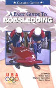 A Basic Guide to Bobsledding