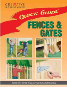 Fences and Gates