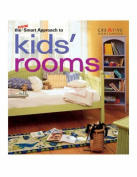 The New Smart Approach to Kids' Rooms