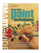 Smart Guide to Decorative Paint Techniques