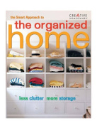 The Smart Approach to the Organized Home