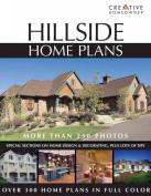 Hillside Home Plans