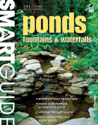 Ponds, Fountains & Waterfalls