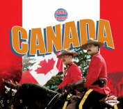 Canada (Country Explorers)