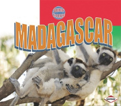 Madagascar (Country Explorers)