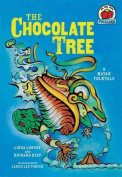 Chocolate Tree