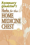 Herbs for the Home Medicine Chest