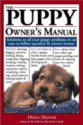 The Puppy Owners Manual